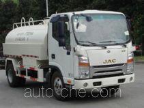 Dima DMT5070GSS sprinkler machine (water tank truck)