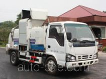 Dima DMT5070TCAE3 food waste truck