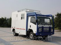 Dima DMT5070XLJ motorhome