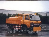 Dima DMT5100TYH pavement maintenance truck
