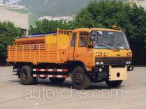 Dima DMT5150TYH машина для ремонта и содержания дорожной одежды