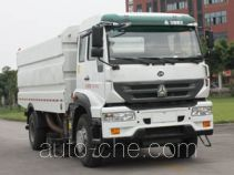 Dima DMT5160TXC дорожный пылесос