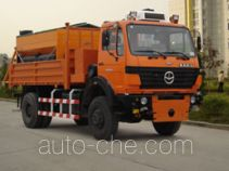 Dima DMT5160TYH1 pavement maintenance truck