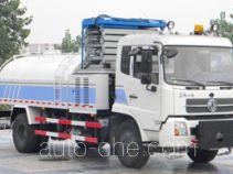 Dima DMT5161GQX street sprinkler truck
