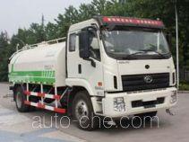 Dima DMT5162GQXBE4 street sprinkler truck