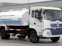 Dima DMT5162GSS sprinkler machine (water tank truck)