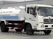 Dima DMT5162GSSDE4 sprinkler machine (water tank truck)
