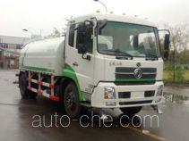 Dima DMT5163GSSDE5 поливальная машина (автоцистерна водовоз)