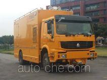 Dima DMT5163XGJ автомобиль инструментальный