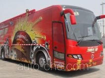 Dima DMT5171XZS show and exhibition vehicle