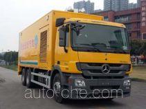Dima DMT5200XXH автомобиль технической помощи