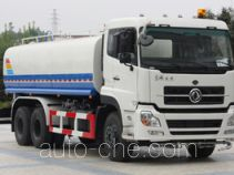 Dima DMT5251GSS sprinkler machine (water tank truck)