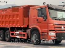 Dima DMT5251TYH машина для ремонта и содержания дорожной одежды