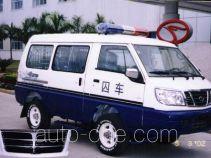 Dongnan DN5024XQCC автозак