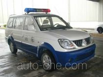 Dongnan DN5025XQC-M автозак