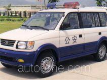 Dongnan DN5025XQCA автозак