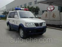 Dongnan DN5025XQC3 автозак