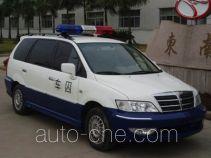 Dongnan DN5027XQCA автозак