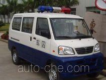 Dongnan DN5028XQC3AB автозак