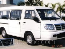 Dongnan DN6493 bus