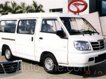 Dongnan DN6494H bus
