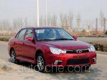 Легковой автомобиль Dongnan DN7152LA52F