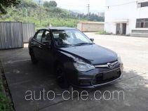 Dongnan DN7153LA5S car