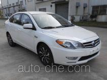 Dongnan DN7156M5TS легковой автомобиль