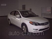 Dongnan DN7157M5 car