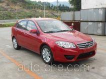 Dongnan DN7158L5 car