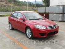 Dongnan DN7158H5S2 car