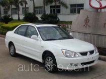 Mitsubishi DN7161L3B car