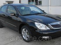 Dongnan DN7183A car
