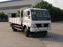 Jialong DNC1070GN-50 бортовой грузовик