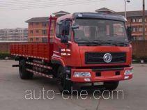 Jialong DNC1160GN-50 бортовой грузовик
