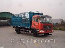 Jialong DNC5120CCY-40 stake truck