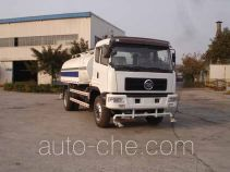 Jialong DNC5160GSS1-30 sprinkler machine (water tank truck)