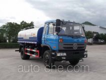 Jialong DNC5170GSSE-50 sprinkler machine (water tank truck)