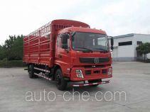 Jialong DNC5180CCY-50 stake truck