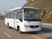 Jialong DNC6721PC bus
