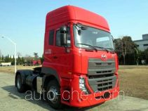 Dongfeng Nissan Diesel DND4180KC35 tractor unit