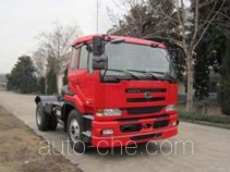Dongfeng Nissan Diesel DND4183CKB459B tractor unit