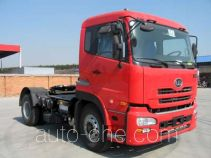 Dongfeng Nissan Diesel DND4183GKB4BADHLB tractor unit
