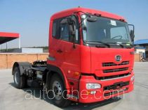 Dongfeng Nissan Diesel DND4183GKB4BLDHLB tractor unit