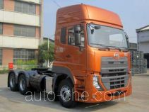 Youdika DND4250DC34 tractor unit