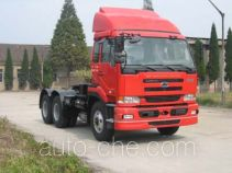 Dongfeng Nissan Diesel DND4253CWB273H tractor unit