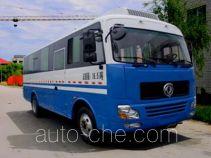 Yetuo DQG5160XGC engineering works vehicle
