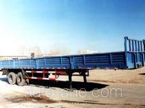 Yetuo DQG9350 trailer