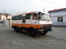 Jingtian DQJ5072XGC инженерный автомобиль для технических работ