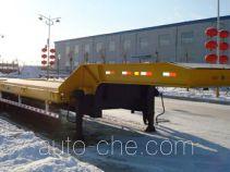 Jingtian DQJ9401DP низкорамный трал